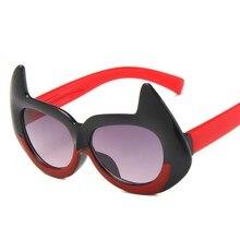 SS1122 Vintage New Kids fashion Sunglasses Boys Girls luxury brand Sun Glasses Safety Gift Children Baby UV400 Eyewear