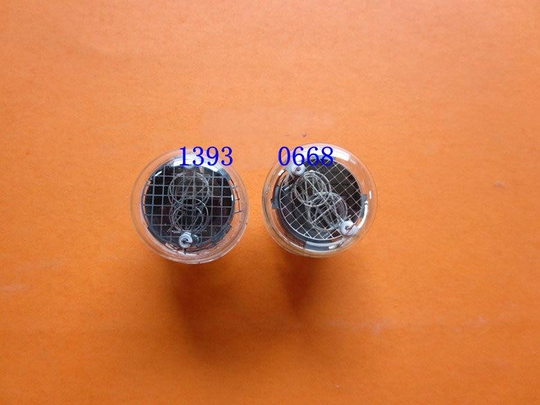 QS30-1 SZ-8 SZ-1 SZ3-1 Tube Glow Tube 1Pcs