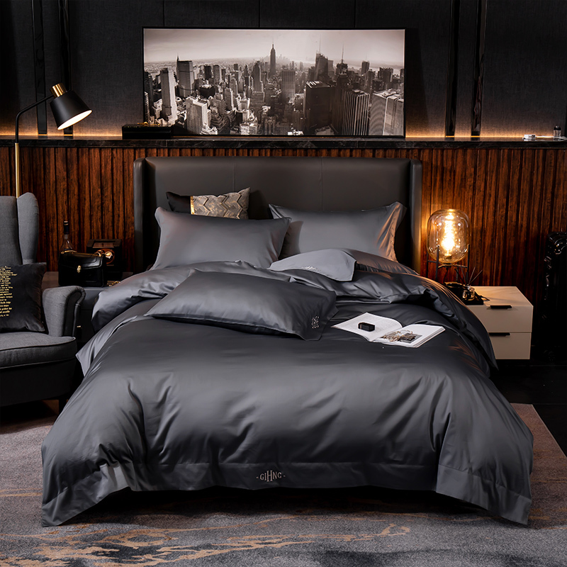 Best Egyptian Duvet Set List And Get Free Shipping A233