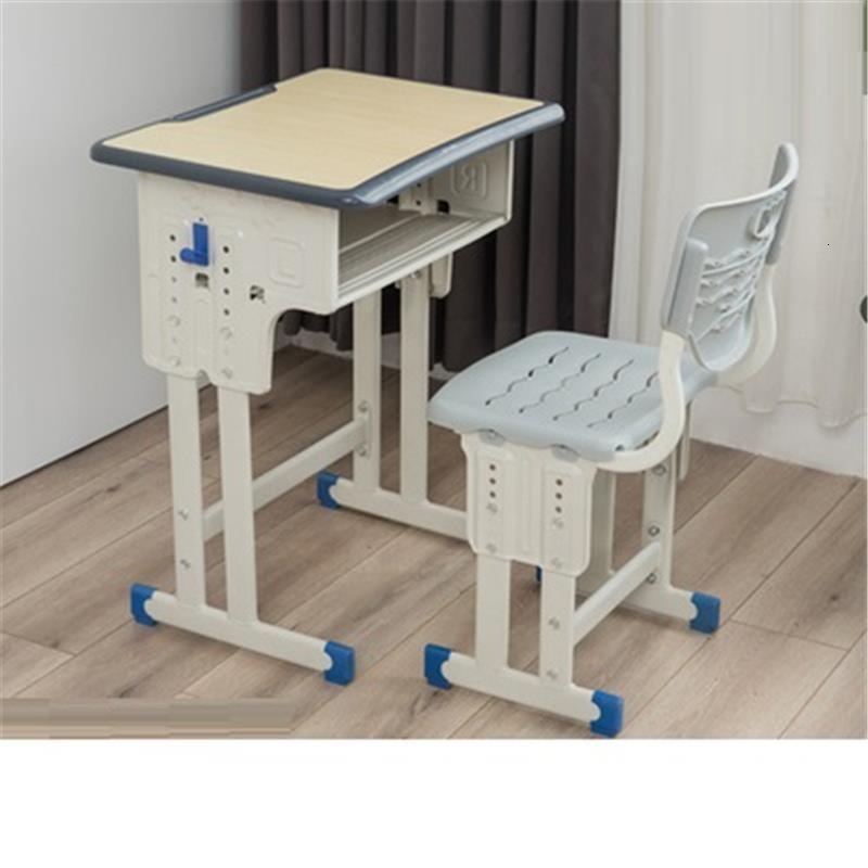 Escritorio Mesinha Infantil Children Toddler Baby Tavolo Per Bambini And Chair Adjustable Kinder Enfant Study Table For Kids