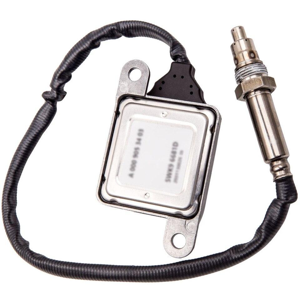 Nuevo sensor levas mercedes 3.5-5.5 a2769050143 a2769050800 original