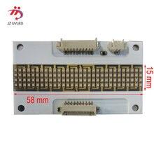 УФ модуль для сухих ламп a2j 581511 нм 395