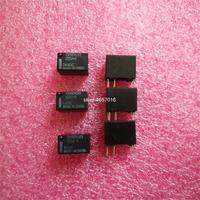 5 sztuk/partia Omron G5V-1 5VDC 12VDC 24VDC 6Pin SPDT Mini przekaźnik sygnału 5V 12V 24V