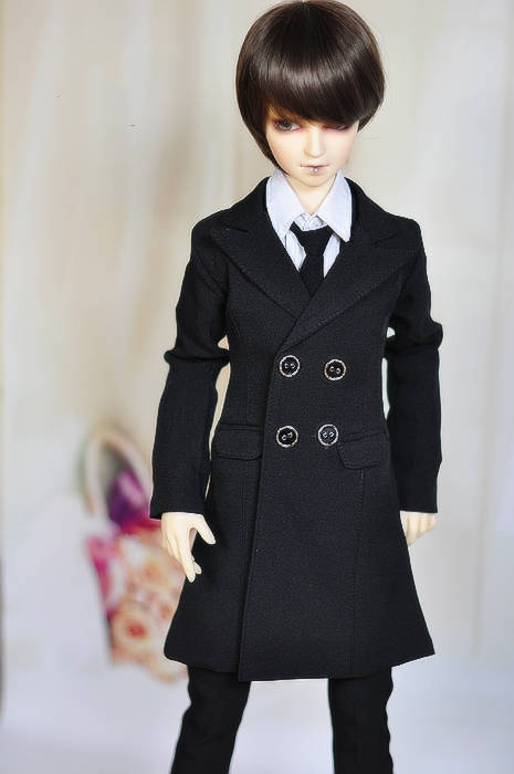 SSDF UncleSD17 1//3 1//4 1//6 BJD Doll Clothes Japanese School Uniform Suit AOD DOD