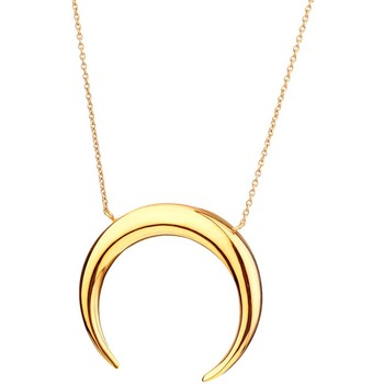 Jewelry Elixa for women EL128-1937 Jewellery Womens Pendant Jewelry Accessories Bijouterie