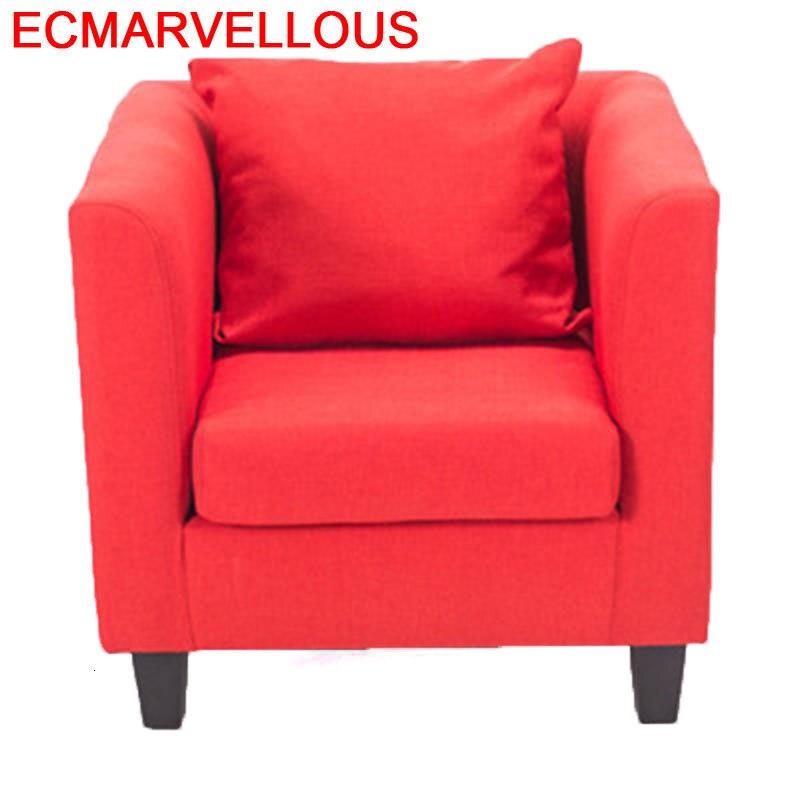 Casa Oturma Grubu Puff Para Couche For Recliner Copridivano Armut Koltuk Set Living Room Furniture Mobilya De Sala Mueble Sofa