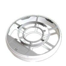 Filtr rama oczyszczająca do Sharp KC D70 E50 F A40 series filtr oczyszczania powietrza części ramy akcesoria