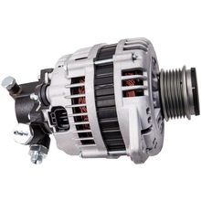 Alternator & Vacuum Pump for Vauxhall for Astra for MK V for Estate 2004-2010 97369507