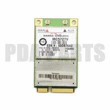 Wireless Card Module for Motorola Symbol MC75A0 MC75A6 MC75A8 (MC5727V)
