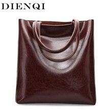 Grande couro de vaca bolsa de ombro senhoras sacos de couro genuíno para mulheres famosa marca designer bolsa feminina moda sacos de mão 2020