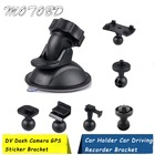 Auto Car Suction Cup...