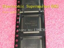 100% ใหม่ original 10 ชิ้น/ล็อต R2A20296FT R2A20296 QFP 128 IC สต็อก!