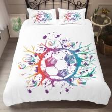 Beddings Cover Bed Sets…