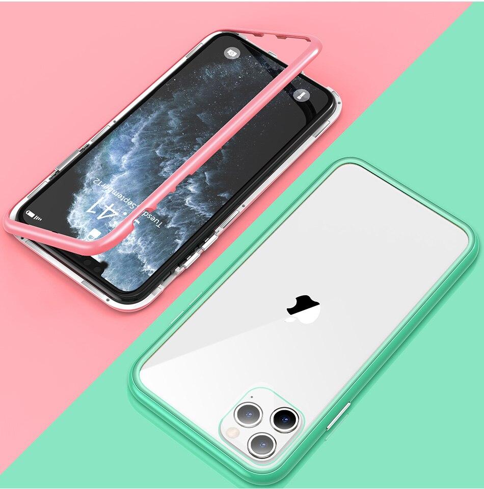 506AH1285-for-iphone-11-Pro_马卡龙透明万磁王-950_12