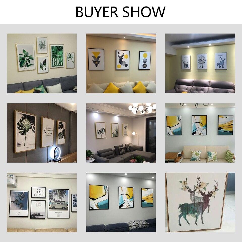 buyer show1