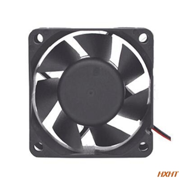DC6025 Ball bearing cooling fan, with 5V12V24V power inverter welding machine DC fan, used for computer case, power supply 1stplayer black widow full modular power supply 80plus bronze apfc full range input with 140mm hydraulic bearing fan ps 600ax