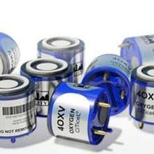 1 шт. neue STADT sauerstoff датчик 4OX-V 40XV 4OX(2) 4OXV-2 4OX-2 4OXV CiTiceL AAY80-390 AAY80-390R