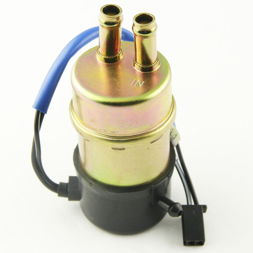 for <font><b>Yamaha</b></font> motorcycle fuel pump TDM850 <font><b>FZS</b></font> 600 FAZER FJ1200 FZR1000T FZR600R FZR600 motorcycle <font><b>accessories</b></font> image