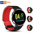 Спортивные Смарт-часы на android  водонепроницаемые  артериальное давление IP67  2019  мужские Смарт-часы  монитор сердечного ритма  фитнес-трекер  ...