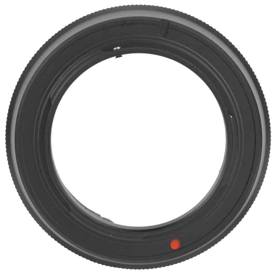 เลนส์อะแดปเตอร์เลนส์ Fotga สำหรับเลนส์ Nikon AI สำหรับกล้อง Sony NEX เลนส์อะแดปเตอร์แหวน