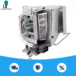 BL-FP190D/SP.8VH01GC01/SP.73701GC01 lampa projektora do Optoma EH345/GT1070X/GT1080/GT5600/H182X/H183x/HD141X/HD142X