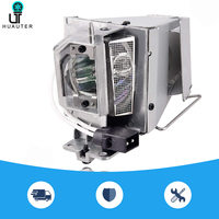 BL-FP190D/sp.8vh01gc01/sp.73701gc01 lâmpada do projetor para optoma eh345/gt1070x/gt1080/gt5600/h182x/h183x/hd141x/hd142x