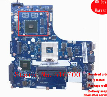Carte Mere For Lenovo G500s Laptop Motherboard La 9901p Hm76 Gt 720m 1gb Ddr3 Tested Working Perfect Buy At The Price Of 74 00 In Aliexpress Com Imall Com