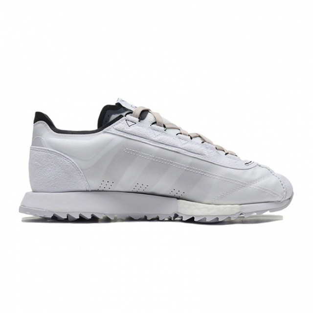 Original New Arrival Adidas Originals SL 7600 Men's Running Shoes Sneakers 2