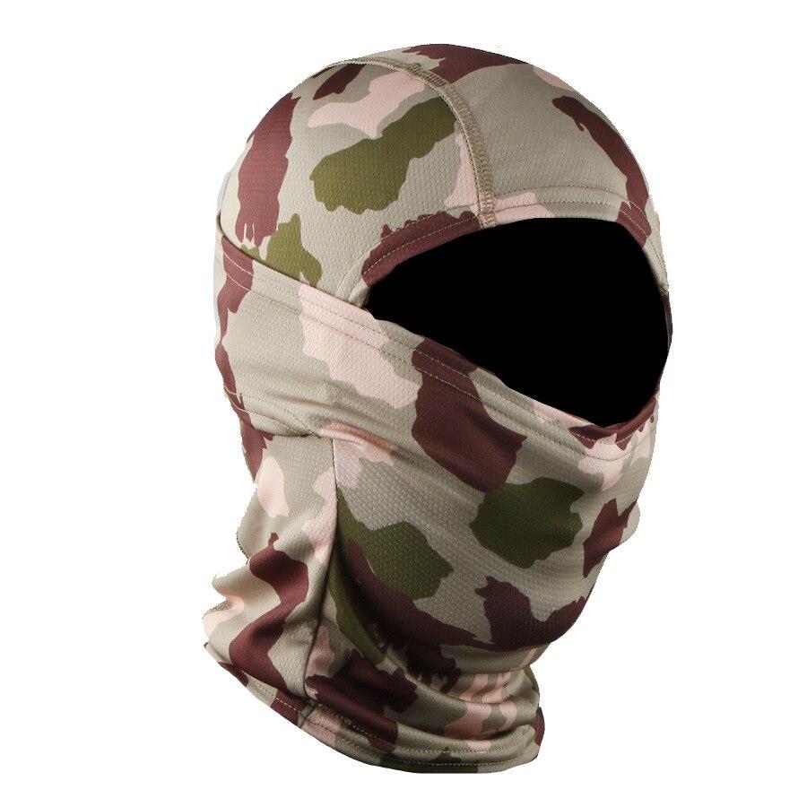 1//5 unidades para la cabeza y el cuello color azul Christm Juego de bufandas multiusos tama/ño 1 unidad para exteriores
