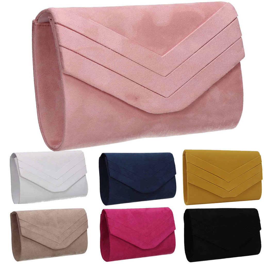 2019 Women Evening Party Bags Fashion Geometric Cocktail Party Shoulder Bag Ladies Clutch Dinner Purse Girls Wedding Bride Bag