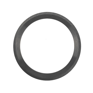 Image 2 - ใหม่ 38 มม.คุณภาพสูงสีดำ/ORANGEเซรามิคBEZELแทรกสำหรับSea Master SKX007 SKX009 Diversนาฬิกาผู้ชายluminous PIP