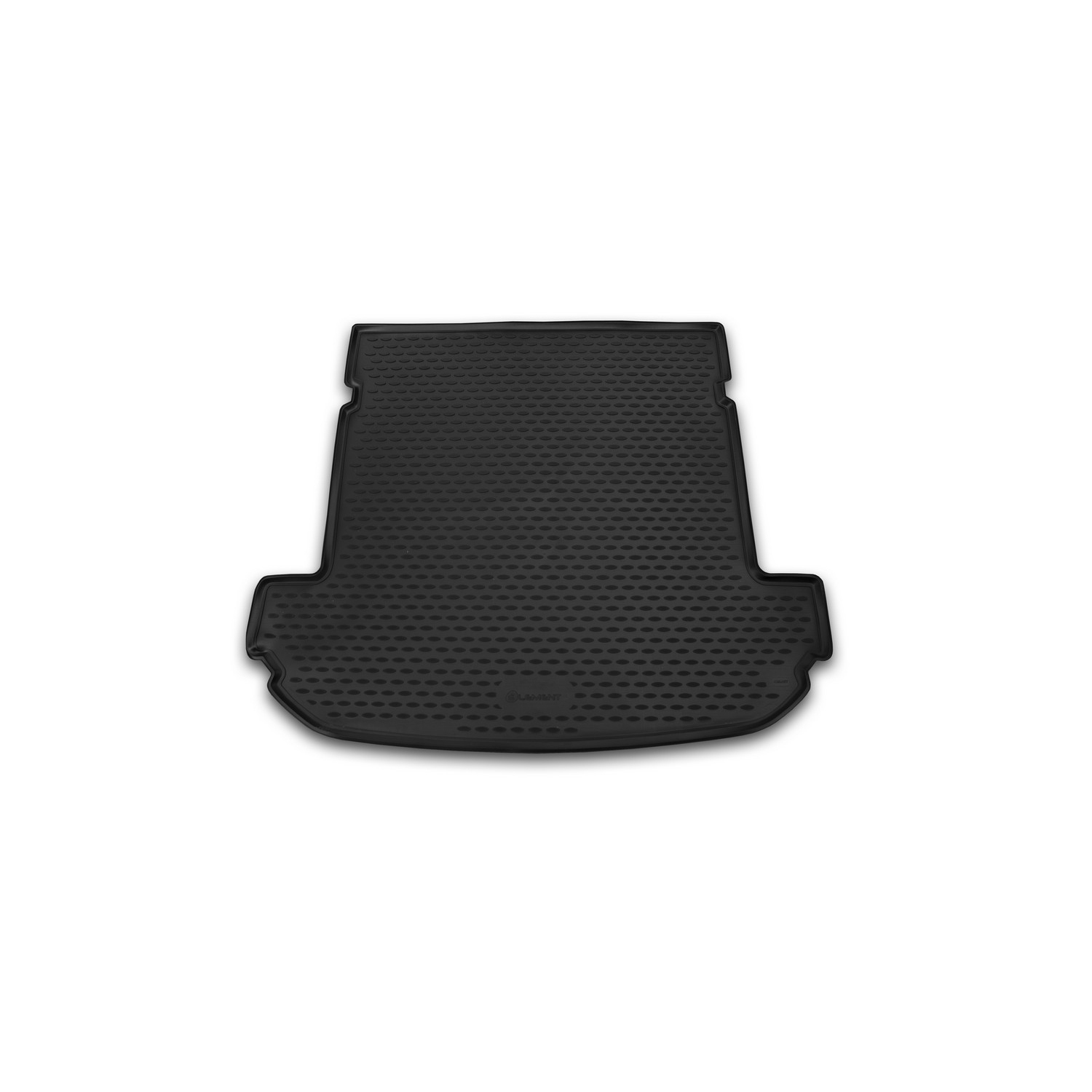 Trunk Mat For KIA Sorento 2015-> Implement. 7, Length, 1 PCs CARKIA00006