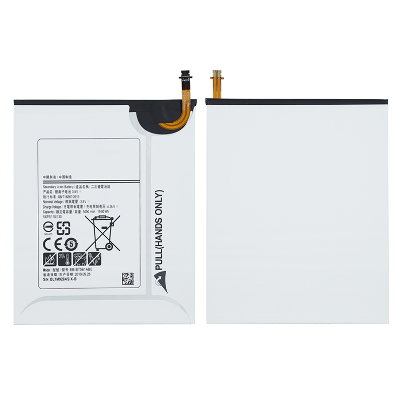 sm-t560 screen replacement,samsung galaxy tab e sm-t560 battery replacement,samsung sm-t560 battery replacement,samsung tab e battery price,how to replace samsung tablet battery