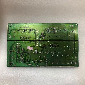 Image 2 - 100% протестированная доставка для PS50B350B1U2 X Z флэш памяти