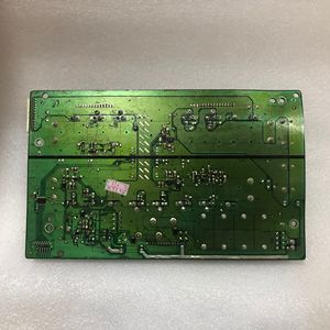 Image 2 - 100% Test dexpédition pour PS50B350B1U2 X Z board LJ92 01688A LJ41 07015A