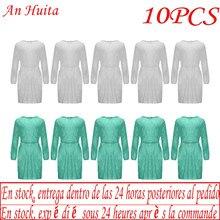 Vêtements d'isolation de protection jetables Anti-crachat imperméable Anti-huile tache robe d'allaitement costume protecteurs de vêtements de sécurité