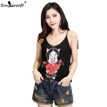 Summer Womens Shorts Jeans Vintage High Waist Ripped Hole Pearls Denim Shorts Female Skinny Slim Tassel Draped Causal Shorts hongdian white fountain pen iridium silver ef f bent nib beautiful tree texture excellent writing gift pen for business office