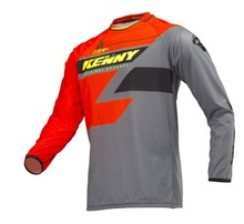 2019 new motorcycle racing riding running clothing cross country off-road sports short T-shirt