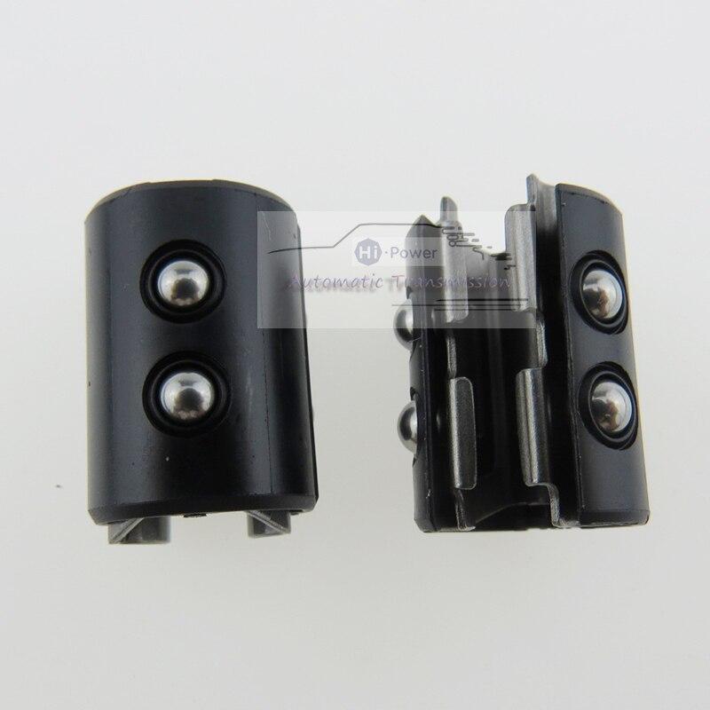 lowest price Heater Control Valve Solenoid For Bmw E60 E63 E65 E66 535I 535I Xdrive 535Xi 545I 550I 645Ci 650I 64116906652