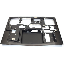 NEW Original For Dell Alienware M18X R2 Black Laptop Bottom Base Case 0GG3F9 GG3F9 cover Assembly