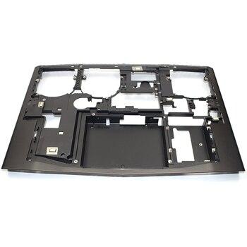 NEW Original For Dell Alienware M18X R2 Black Laptop Bottom Base Bottom Case 0GG3F9 GG3F9 Bottom cover Assembly
