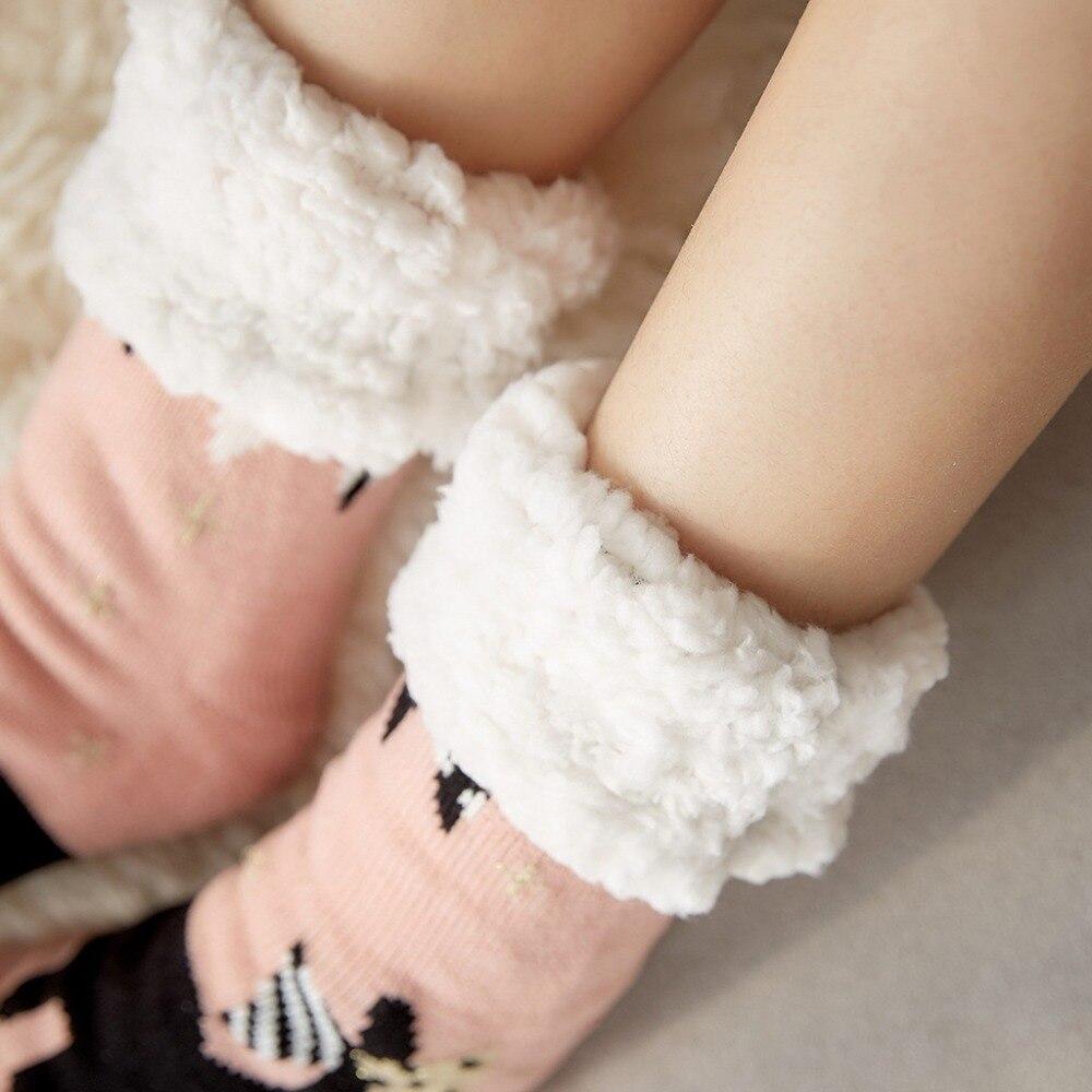 Christmas Socks (3)