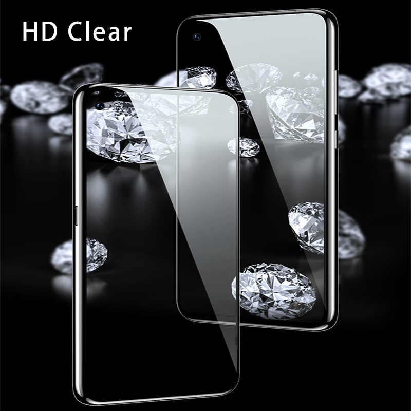 9D عدسة زجاج واقي ل 10i 20i 20S لعب كاميرا الزجاج المقسى لهواوي الشرف 20 برو واقي للشاشة ل Honor 10 9 Lite