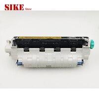 RM1 0013 RM1 0014 unidade de montagem do fuser para hp 4200 4200n 4200tn 4200dtn hp4200 fusing aquecimento fixação assy|fuser assembly|fuser unit|hp 4200 -