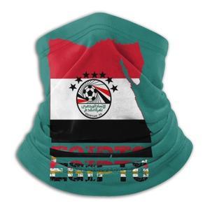 Carte De L'égypte оправы, темные очки с логотипом, темные очки L'équipe De Foot ( 7 Étoiles) надпись RU Espagnol бандана шарф-маска шеи теплее