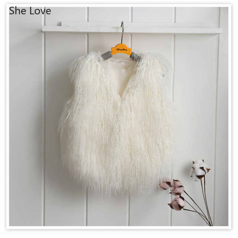 היא אהבה 40x50cm רך בפלאש בגדים סרוג פלנל בד עבור צילום אבזרי בגדי בית טקסטיל ספת תפירה חומר