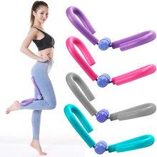 PVC bacak uyluk egzersiz spor salonu spor uyluk usta bacak kas kol göğüs bel egzersiz egzersiz makinesi spor ev Fitness ekipmanları