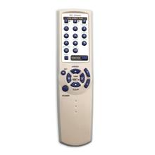 Пульт дистанционного управления подходит для Aiwa tv AV системы аудио усилитель мощности RC ZAS02 контроллер DVD плеер