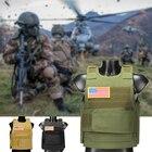 Hunting Tactical  Bo...