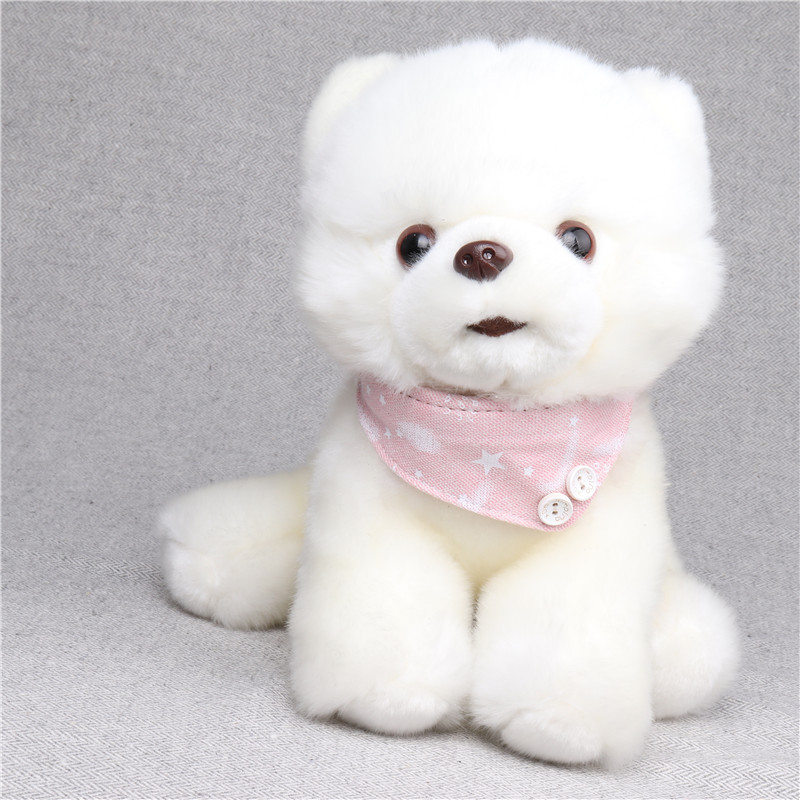 Jin Jie Te New Style Origional Cowboy Bibs Pet Collar Pu Dog Triangular Binder